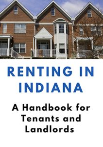 What Are Tenant Rights in Indiana? | Housing4Hoosiers
