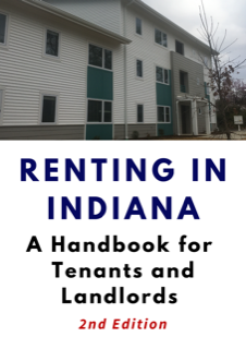 Renting In Indiana